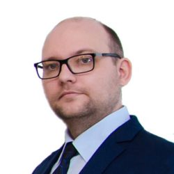 Алексей Максимов (начальни производственного отдела)